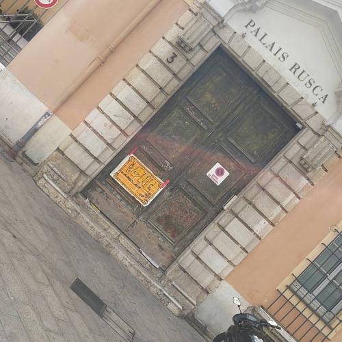 TheONE in Bolgheri