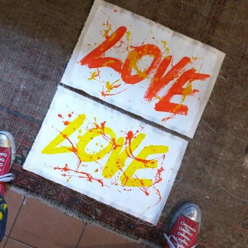 LOVE201605